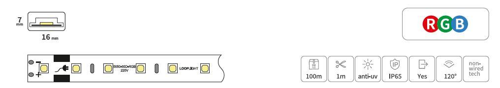 ریسه smd هفت رنگ خرید ریسه شلنگی ارزان قیمت ریسه ال ای دی هفت رنگ ال ای دی نواری پشت چسب دار بهترین مارک ریسه شلنگی قیمت ریسه شلنگی 5730 ریسه اس ام دی هفت رنگ قیمت ریسه ال ای دی شلنگی