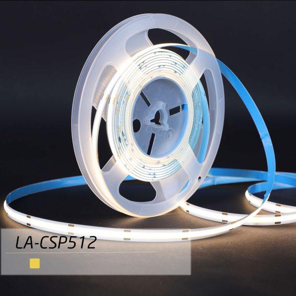 ریسه COB LED با تراشه 922 - با تکنولوژی بدون سیم