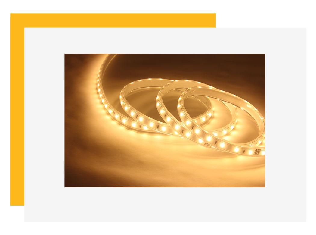 منظور از ریسه LED چیست؟ ریسه ال ای دی، مونتاژ LED در یک روبان FPC (برد مدار انعطاف پذیر) یا برد مدار چاپی PCB بوده و...